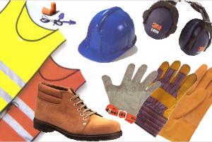 Equipos de protecci n individual for Organizacion y limpieza del equipo de trabajo en la cocina